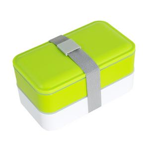 ランチボックス(弁当箱)