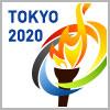 オリンピック向け販促品特集
